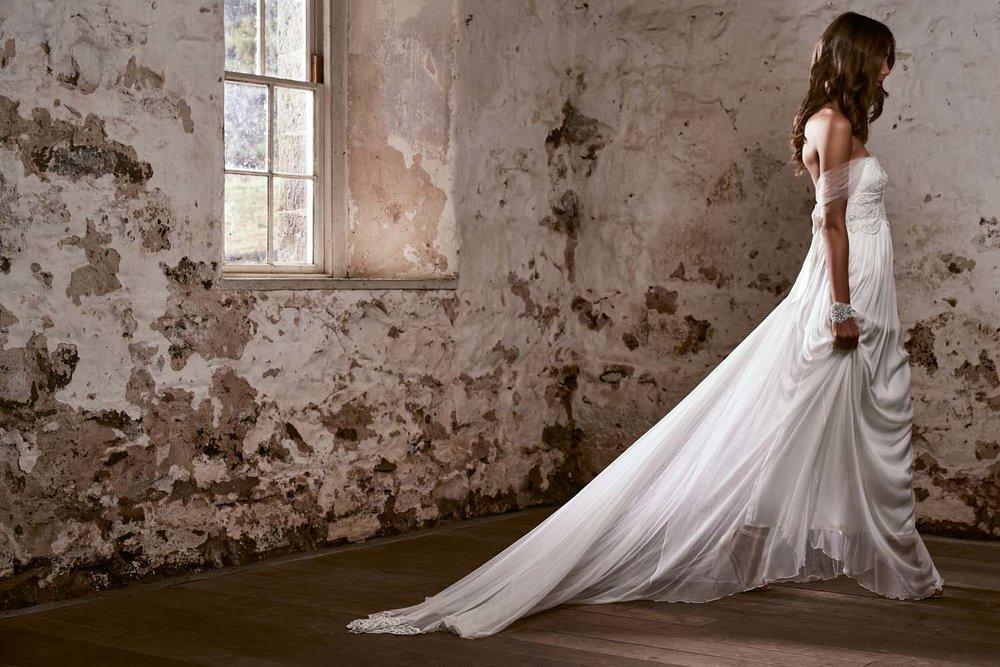 Brooklyn-Dress_SilkTulle_Eternal-Heart-Collection-6.jpg