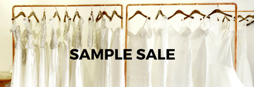 wedding-dress-sample-sale-singapore