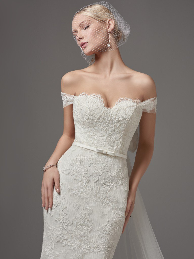 Sottero-and-Midgley-Wedding-Dress-Addison-7SW331-Main.jpg