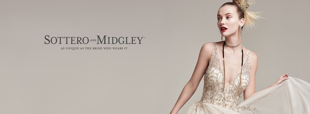 SotteroMidgley-Fall2016-Facebook-coverphoto.jpg