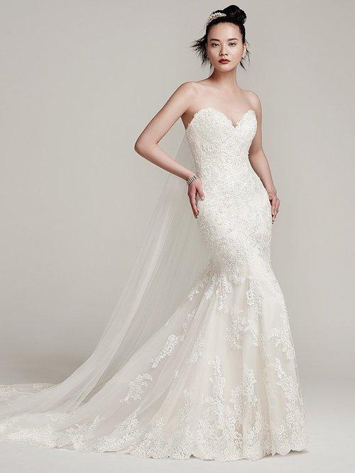 Ireland — Unique, Boho Vintage Designer Wedding Dresses & Bridal ...