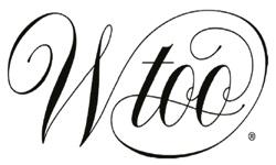 Wtoo-logo.jpg