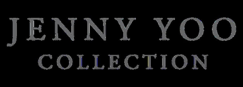jenny-yoo-logo.png