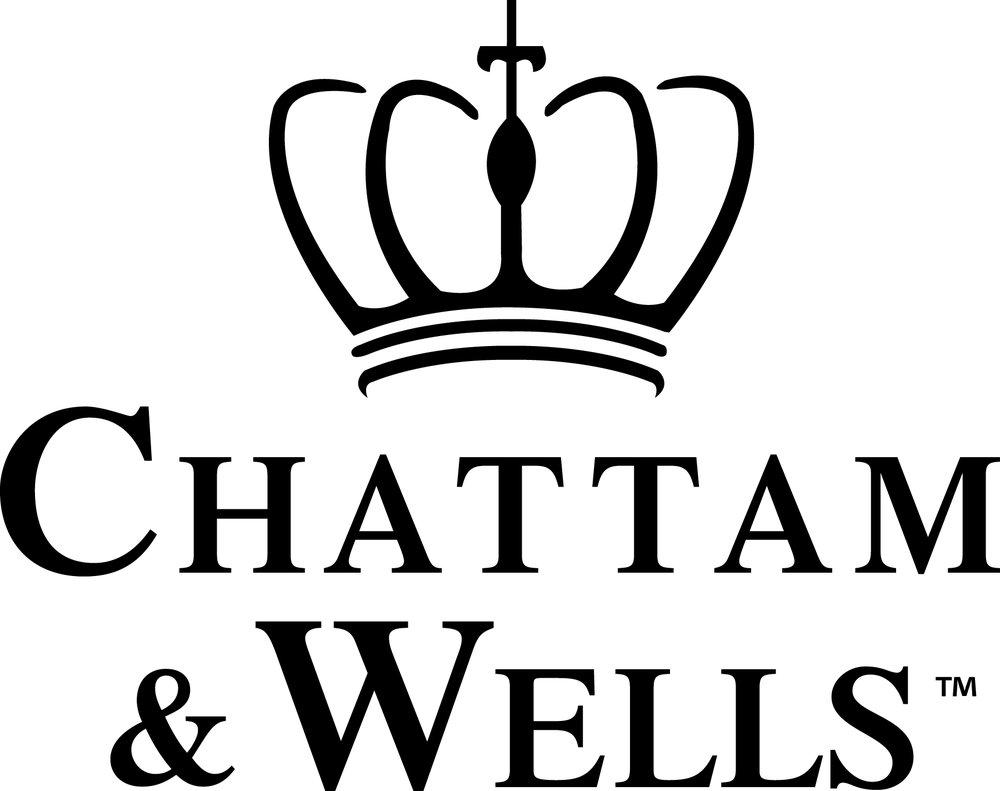 Chattam & Wells