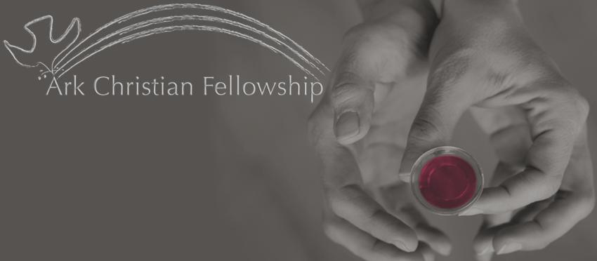 Ark Christian Fellowship
