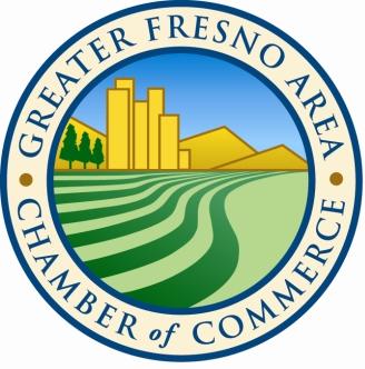 Fresno Chamber of Commerce