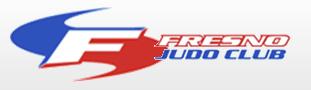 Fresno Judo Club