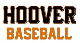 Hoover Highschool Baseball