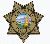 Fresno Police Department Southwest District