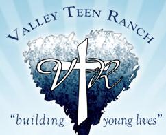 Valley Teen Ranch