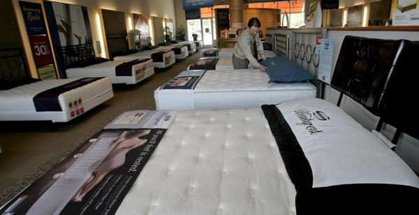 mjs-mattress