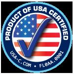 product_usa