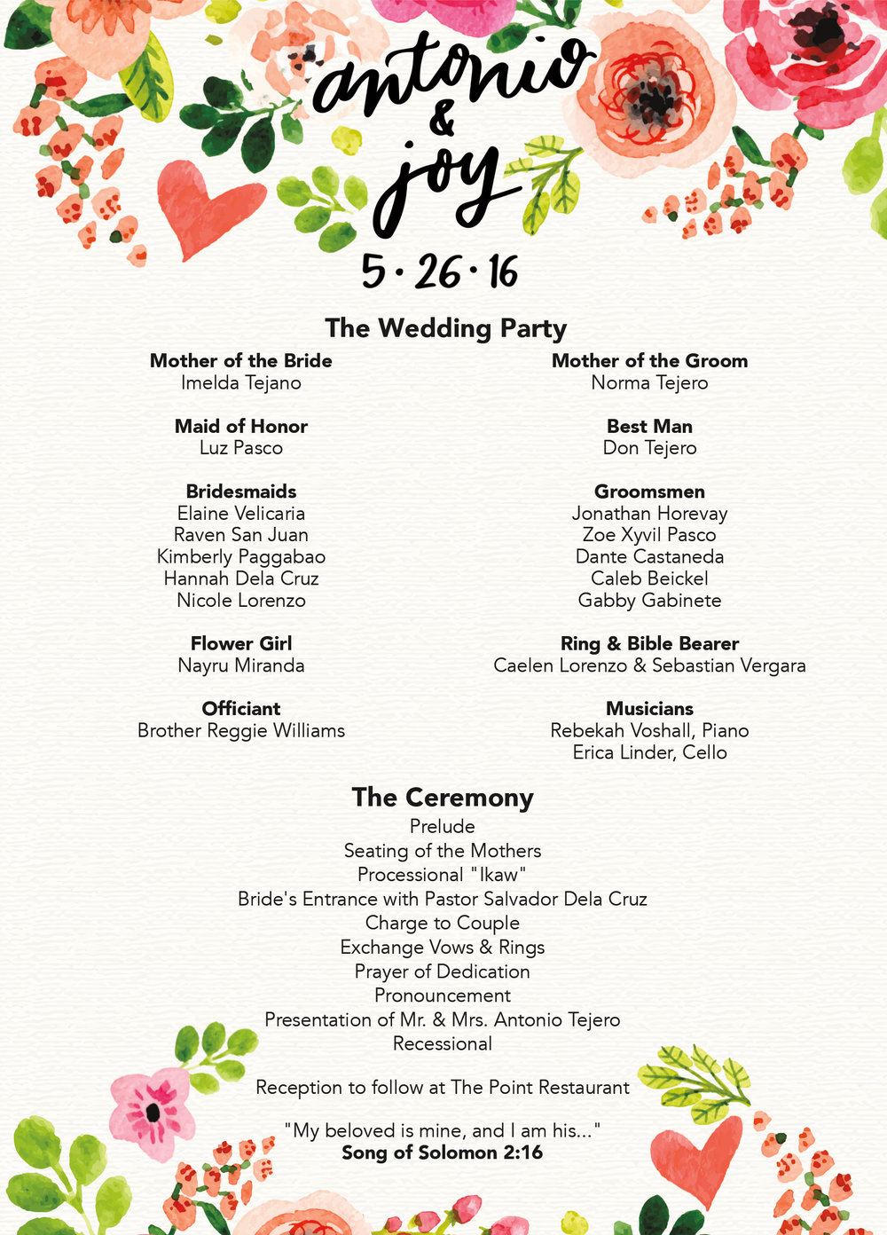 wedding_program.jpg