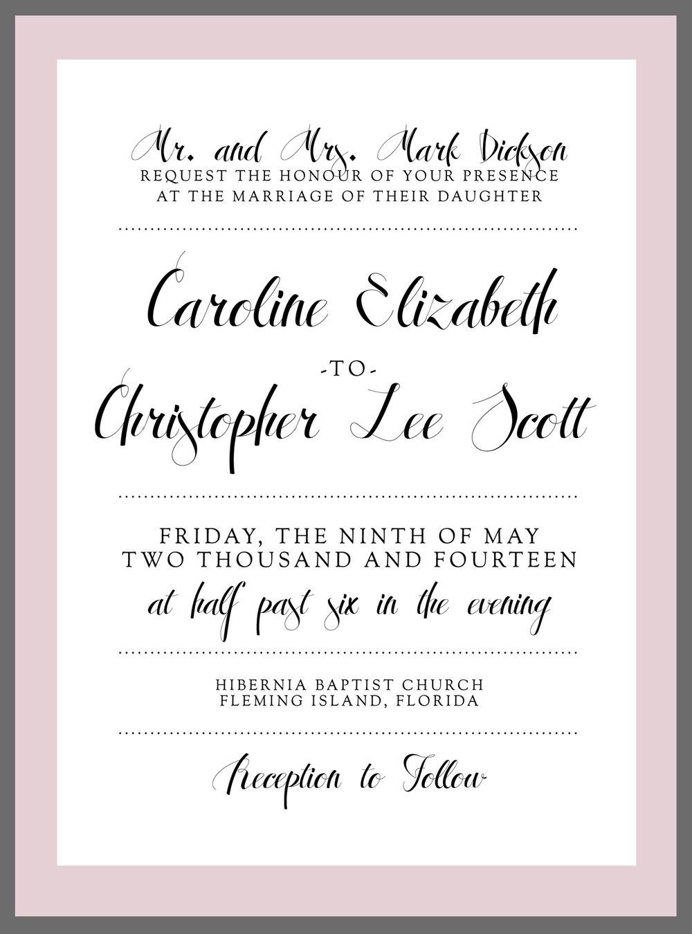 scott-wedding.jpg