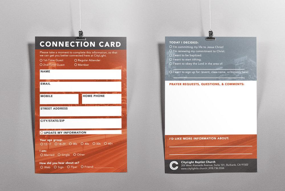 NAXMV Poster Clip 2 copy.jpg