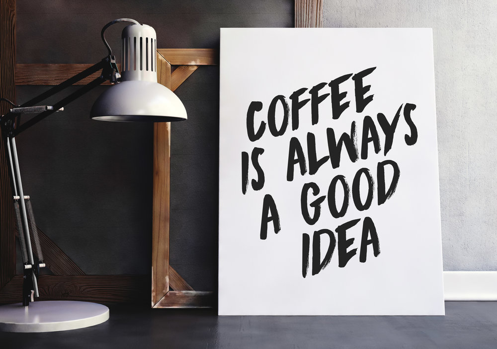 coffeeidea-mockup.jpg