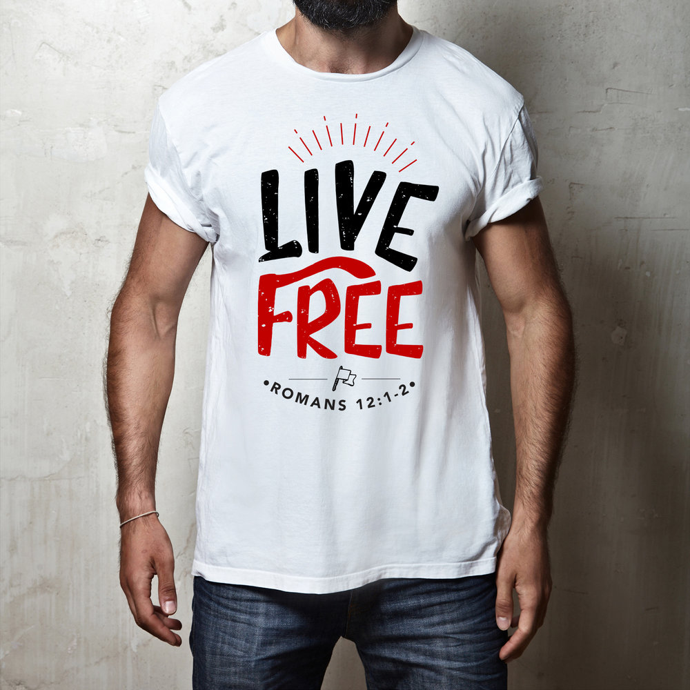 Free Cool Guy T-Shirt MockUp Psd.jpg