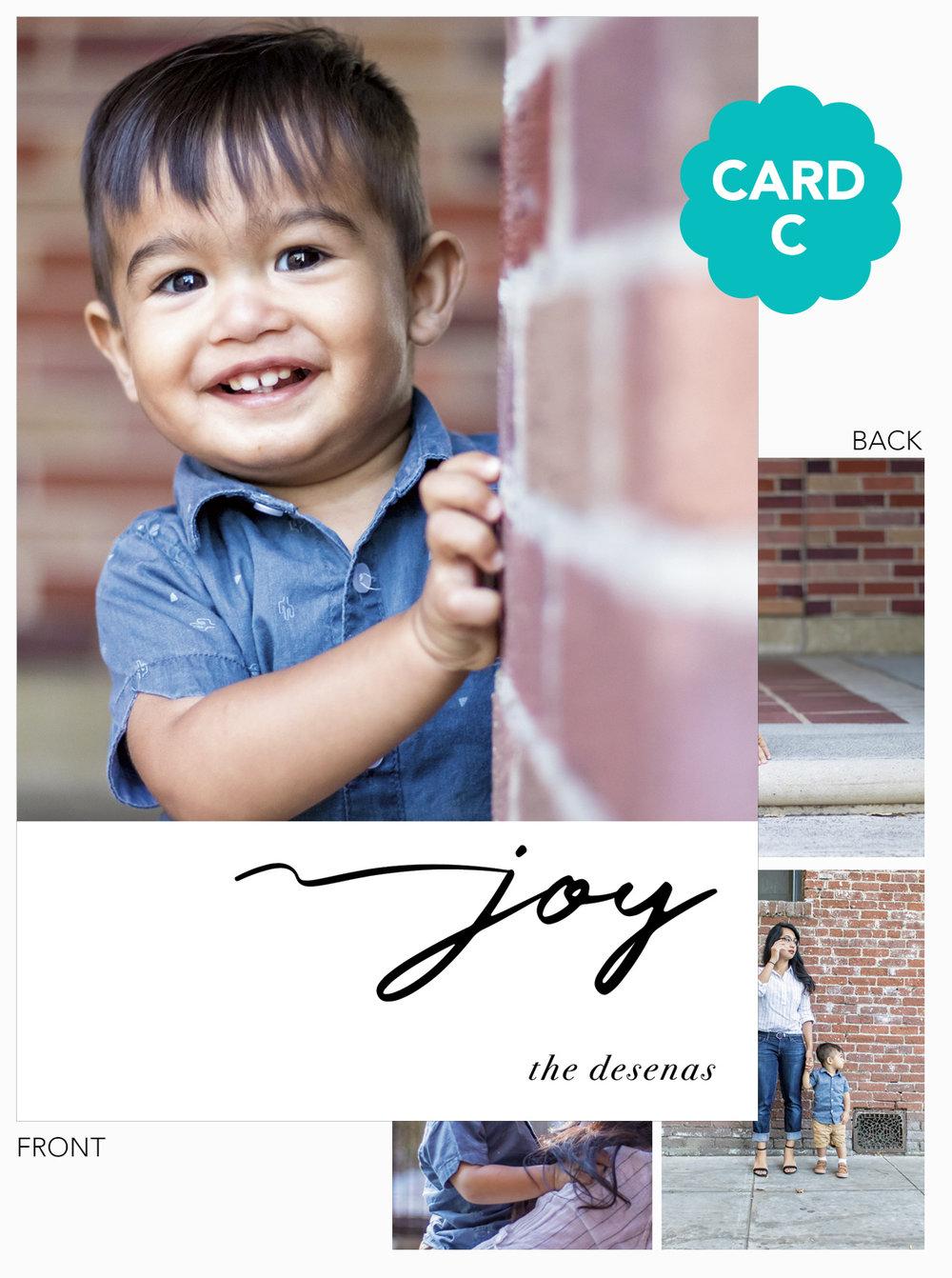 card d.jpg