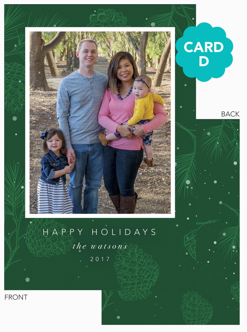 card c.jpg