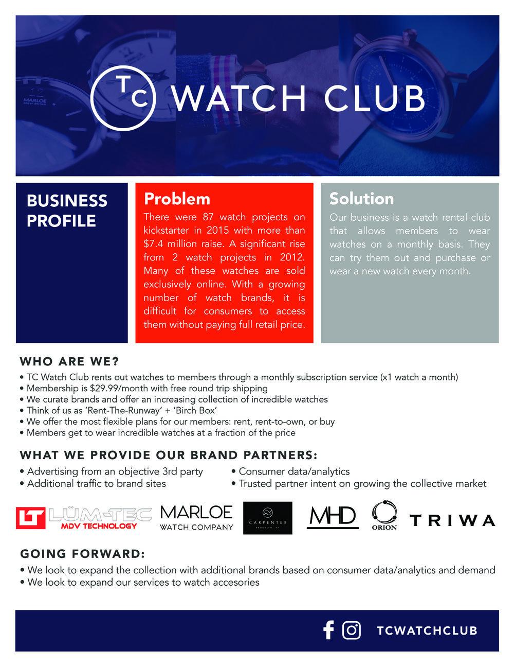 TCWatchClub-Handout.jpg