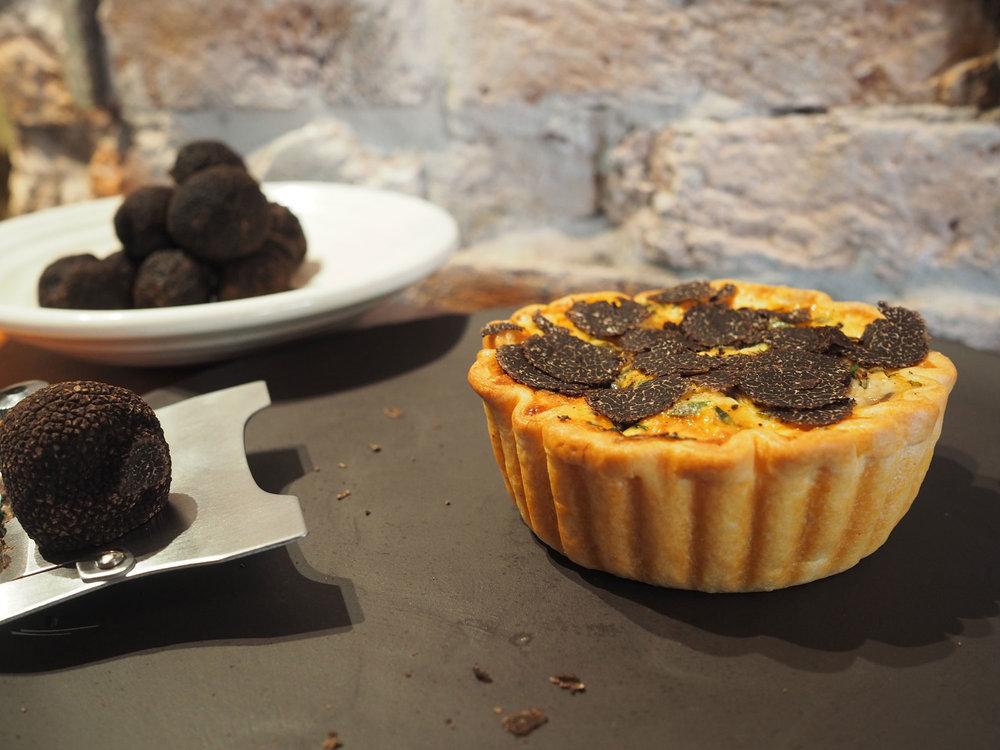 Truffles-&-truffle-quiche.jpg