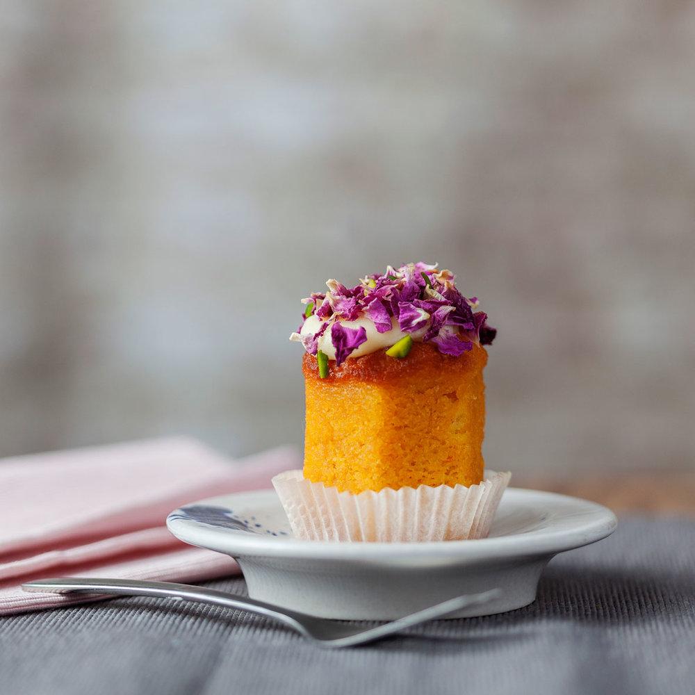 BSP-Orange-Cake-0009-web.jpg