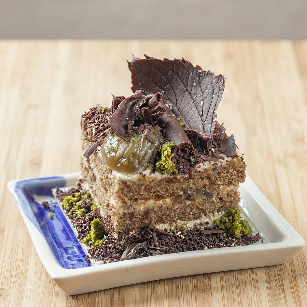 BSP_Japanese Forest Cake-022.jpg