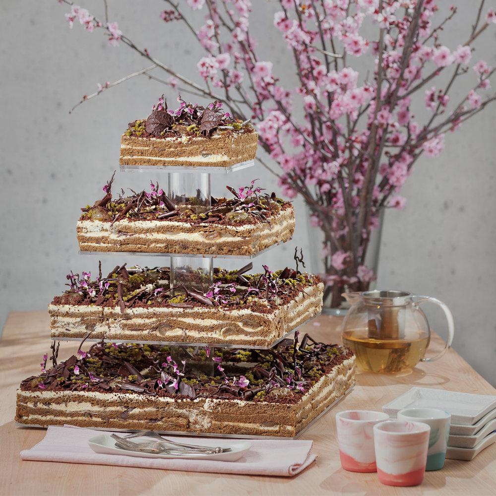 BSP-Japanese Forest Cake-0001-web.jpg