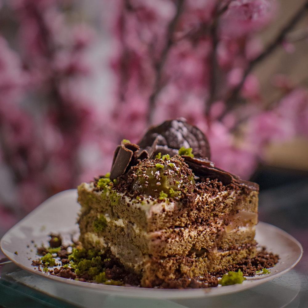 BSP-Japanese Forest Cake-0003-web.jpg