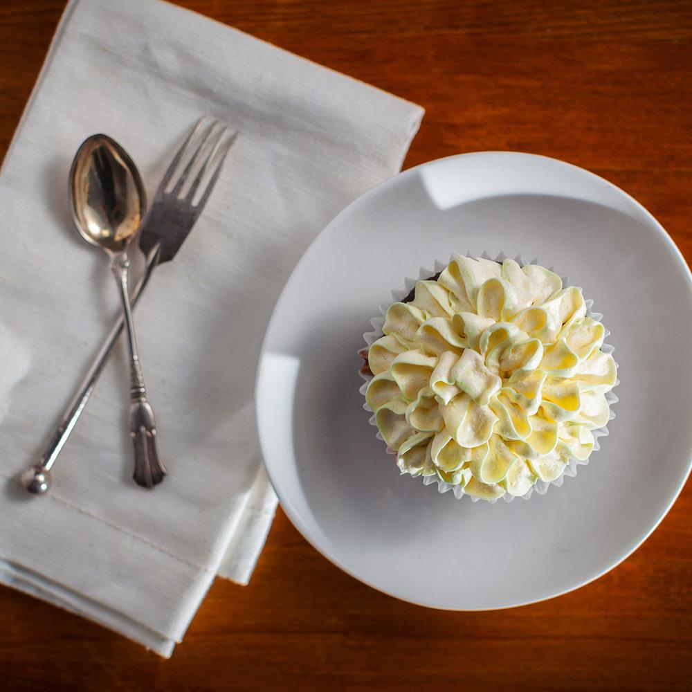 BSP-Vegan Cupcake-0010-web.jpg