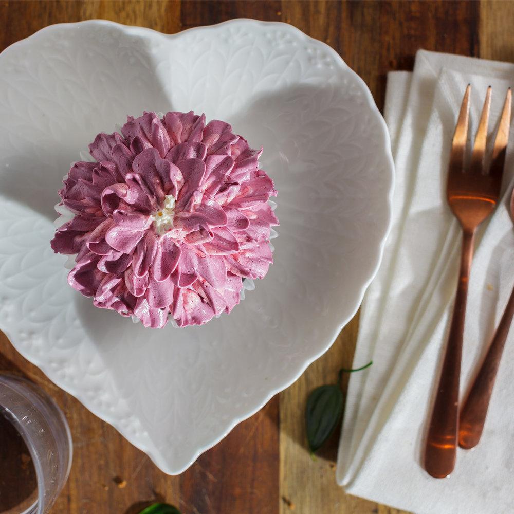 BSP-Vegan Cupcake-0046-web.jpg