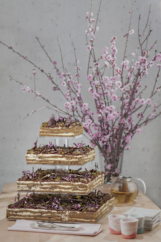 BSP-Japanese Forest Cake-0001-hires.jpg