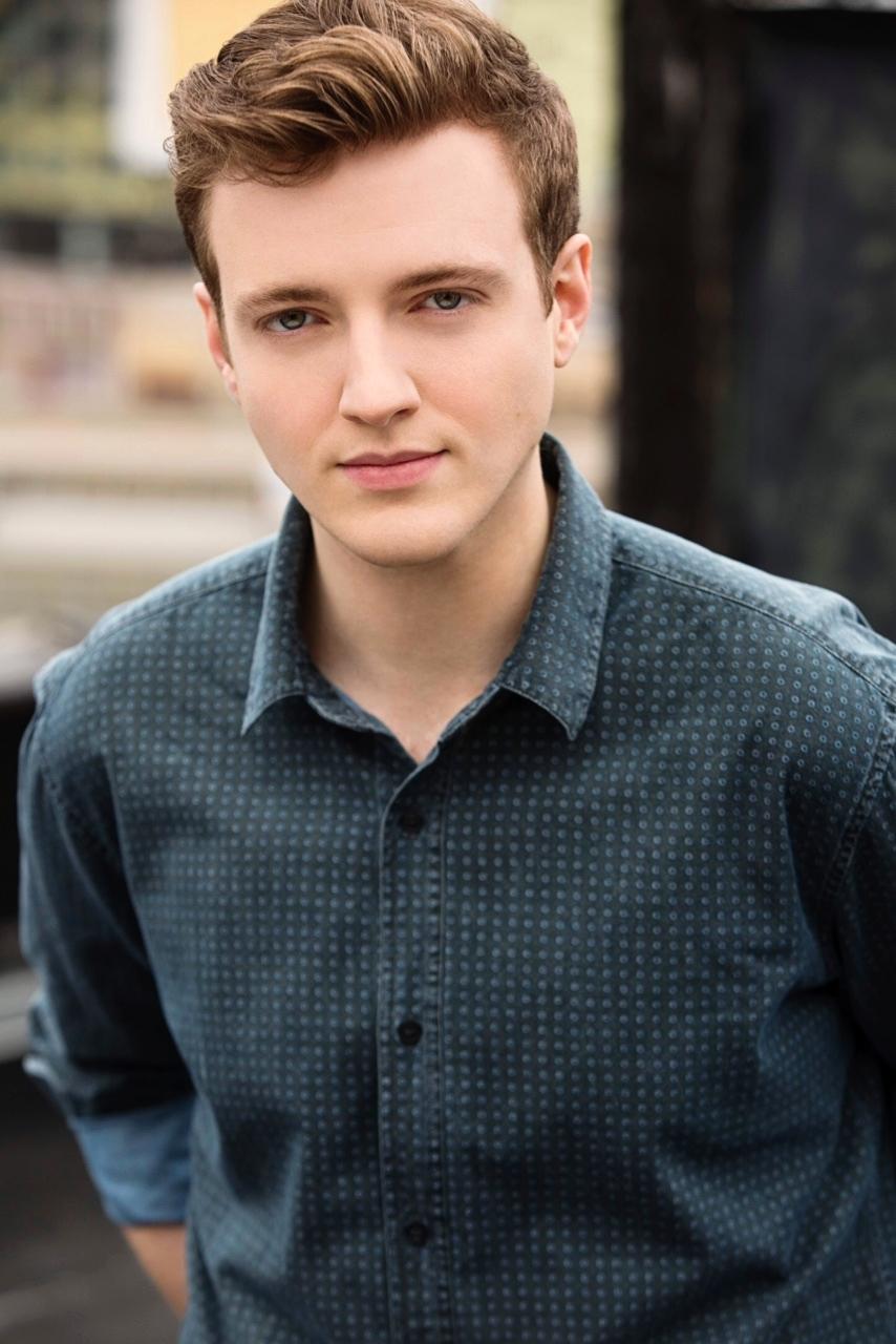 Finn Kilgore