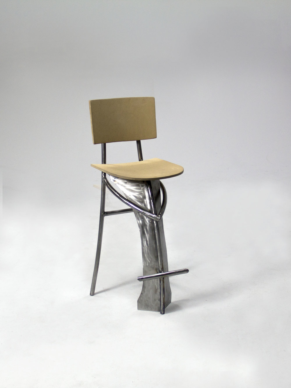 Huang_Kathy_AnchorStool_SideDetail_F15