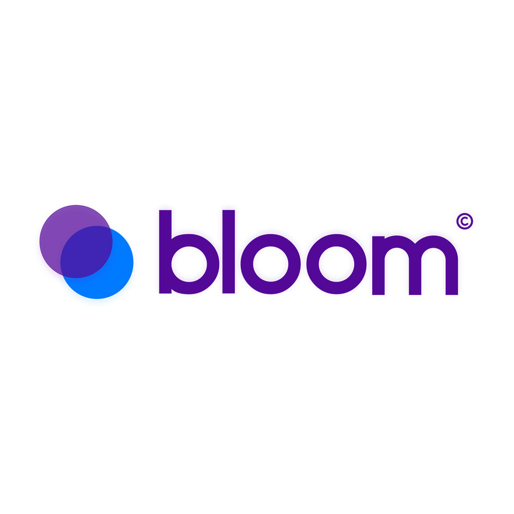 Bloom logo square.jpg