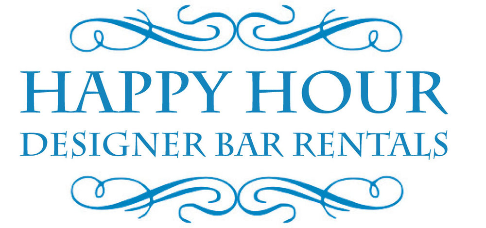 Happy Hour Logo (1).jpg