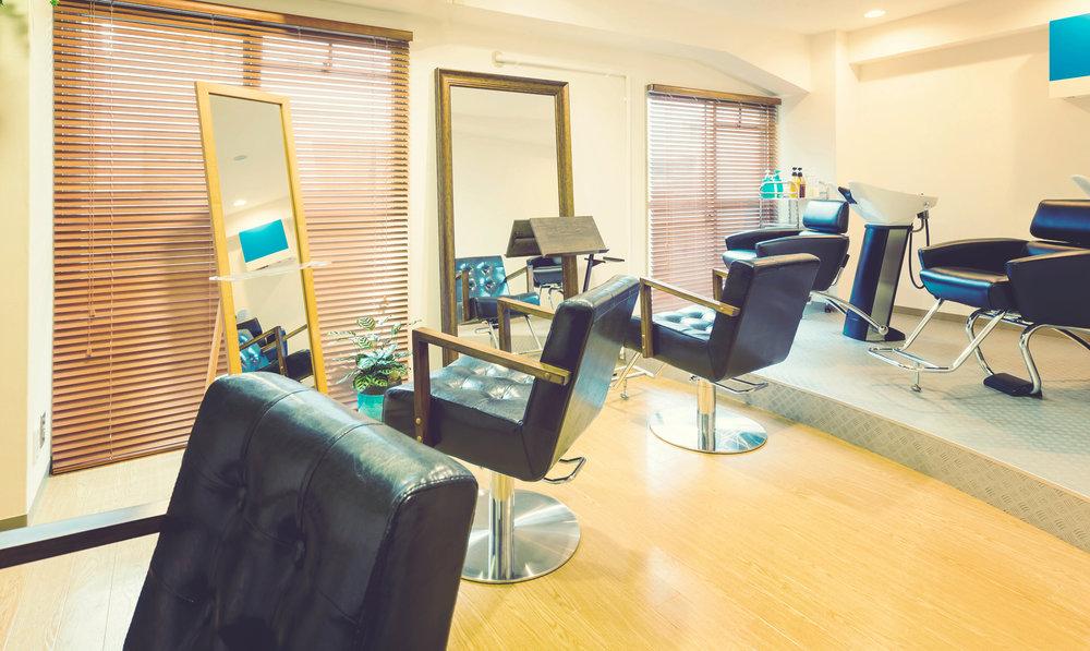 room_photo0.jpg