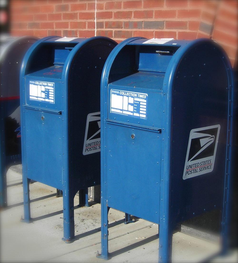 USPS_mailboxes.jpg