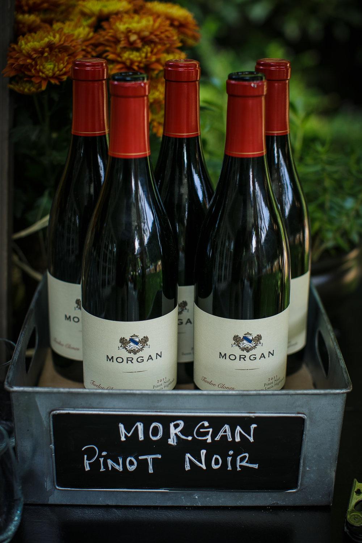 MORGAN_111514-23.jpg