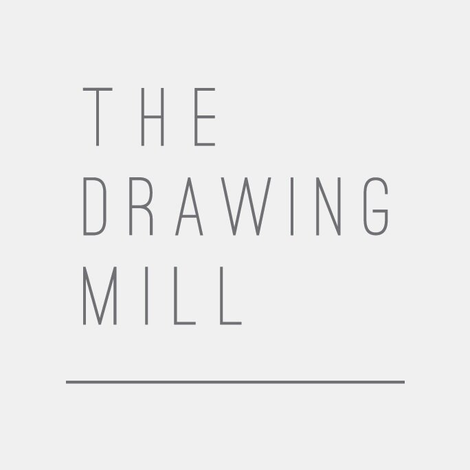 The Drawing Mill
