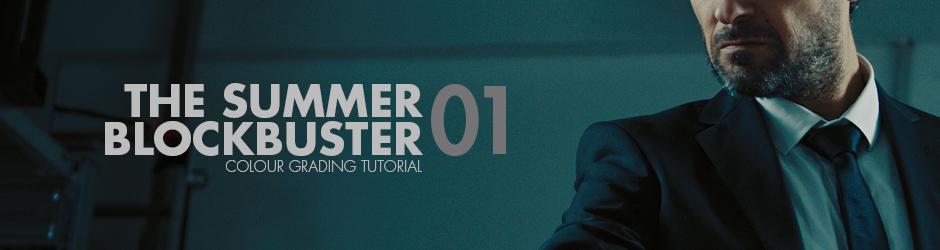 01_tutorial_cover.jpg