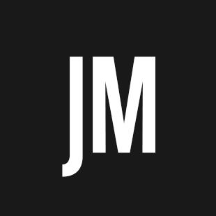 Print film emulation LUTs for download — JUAN MELARA