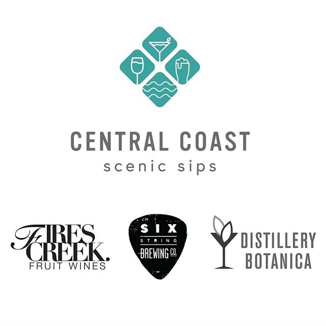 😄And we're back open today. I hope everyone had a splendid Christmas. Guess what though? The new year isn't that far away. Pick up a delicious selection of NYE tipples as you follow the #centralcoastscenicsips map, featuring our dear friends @firescreekwinery and @sixstringbrewingco 🍺🍸🍷 #distillerybotanica #firescreekwinery #sixstringsbrewingco #visitthecentralcoast #thisisthecentralcoast . . . . . . #distillery #gindistillery #gintasting #masterdistiller #gin #ginsofinstagram #distillerybotanica #mooresgin #mooresdrygin #mrblack #skillionvodka #cocktails #cocktailsoftheworld #cocktailsofaustralia #gincocktails #mixology #australia #centralcoast #centralcoasttourism #centralcostnsw