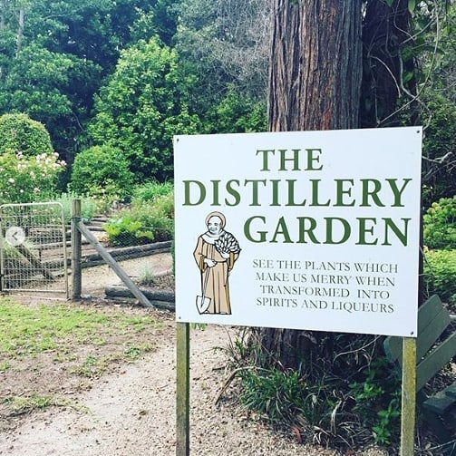 REGRAM 👉 We're back at it and open this weekend from 10am through to 5pm. How gorgeous is this photo by @yogaknitdra?  Have a taste of our delicious range and finish with a stroll through our beautiful gardens. 🌳🌱 Sounds like your #weekendplans are sorted! 😉 #distillerybotanica #centralcoastscenicsips #vistthecentralcoast #centralcoastnsw #thisisthecentralcoast . . . . . . #distillery #gindistillery #gintasting #masterdistiller #gin #ginsofinstagram #distillerybotanica #mooresgin #mooresdrygin #mrblack #skillionvodka #cocktails #cocktailsoftheworld #cocktailsofaustralia #gincocktails #mixology #australia #centralcoast #centralcoasttourism #centralcostnsw