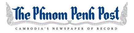 phnom-penh-post-logo.png