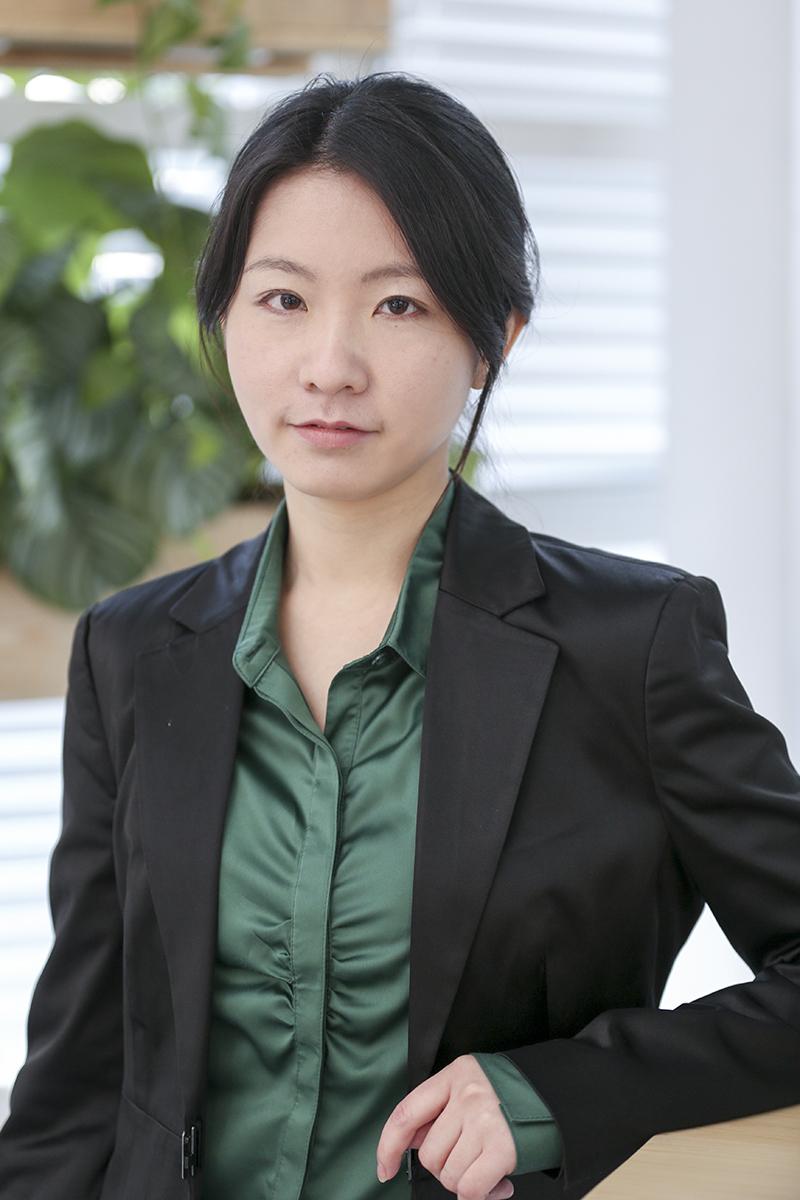yifang li.png