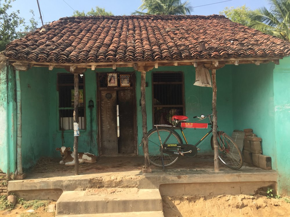 housing problem in india