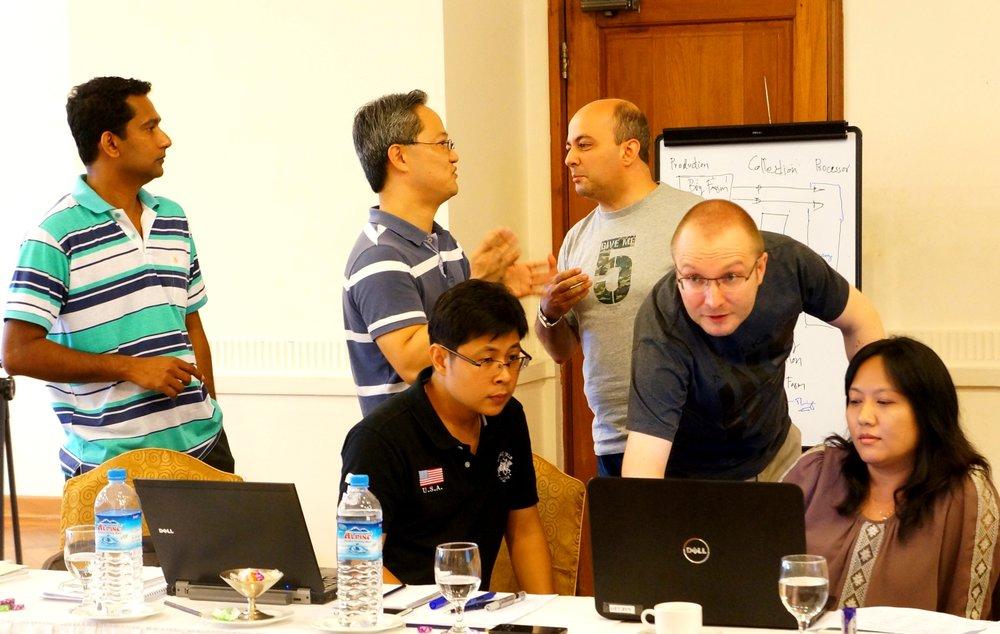 2014 - ORIX - Myanmar (7).jpg