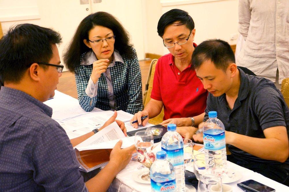 2014 - ORIX - Myanmar (11).jpg