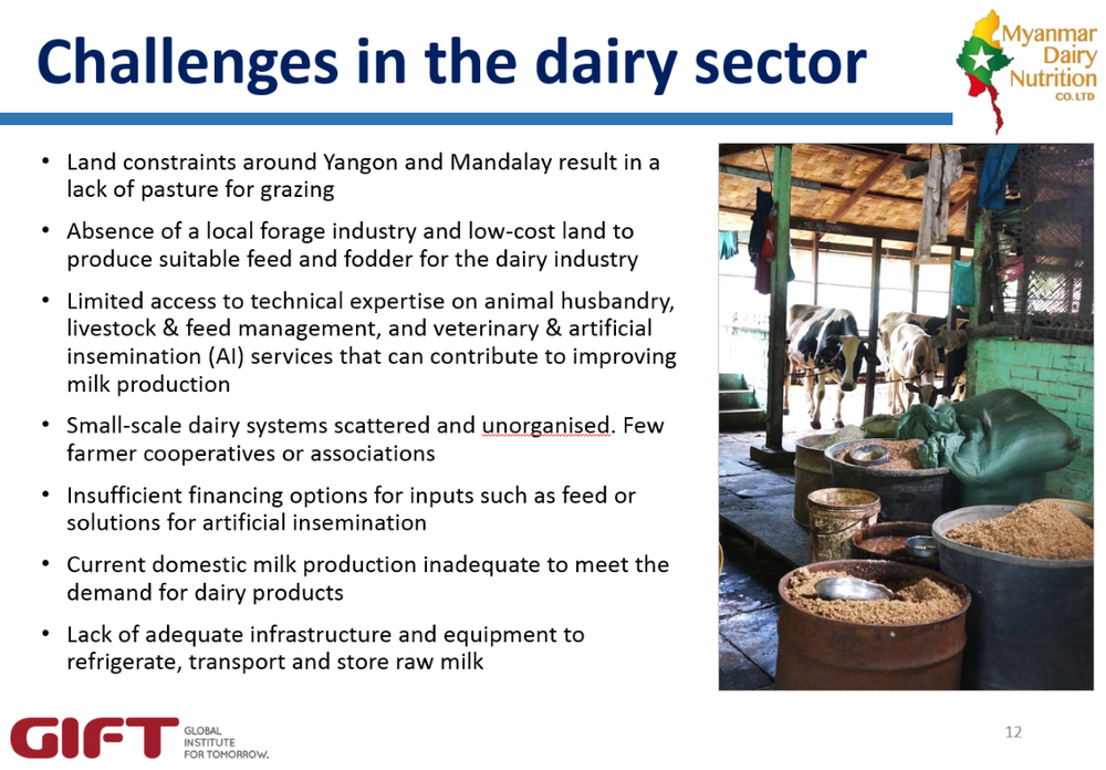Dairy Challenges Slide02.png